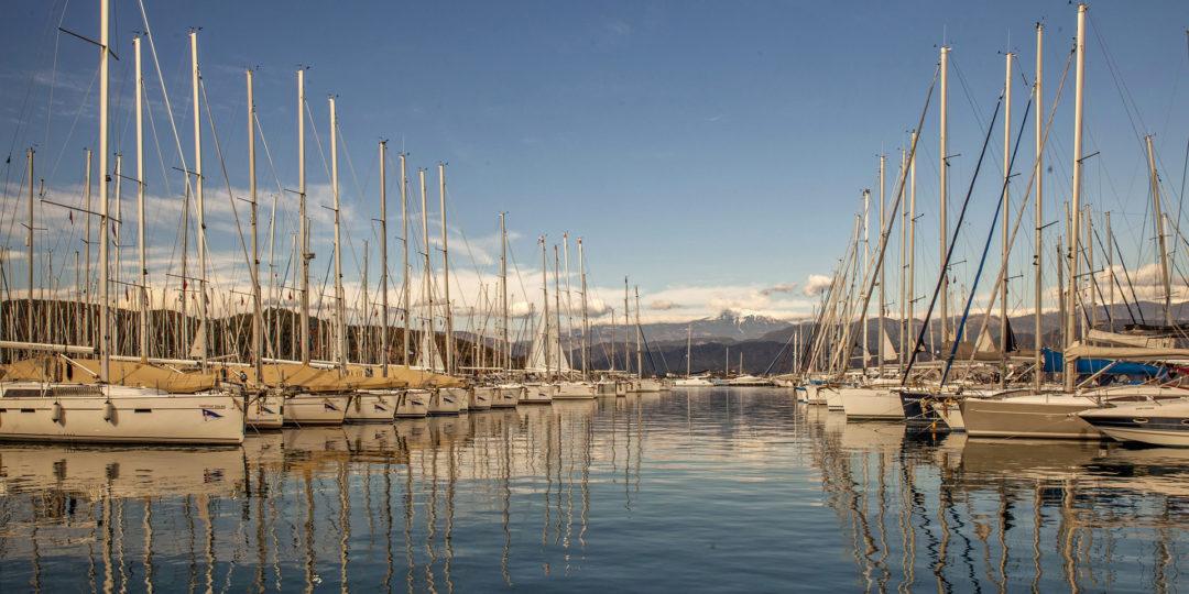 acquisto barca in gestione